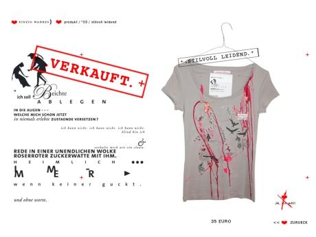 shirtseite_01_stilvoll_leidend_VERKAUFT